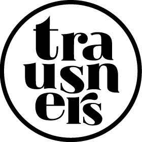 Trausners Webshop